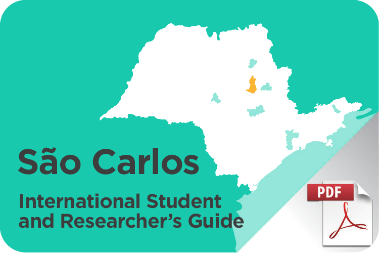 Campus São Carlos