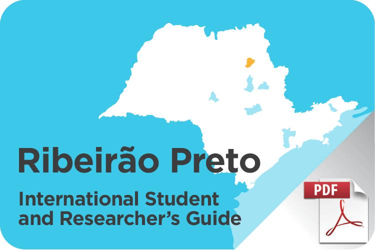 Campus Ribeirão Preto